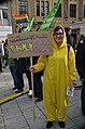 2014-11-22 Kundgebung Vielfalt statt Einfalt in Hannover, (1007).JPG