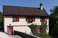 2014-Arlesheim-Schleife.jpg