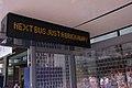 2014-Year-of-the-Bus-Cavalcade--DSCF1563 (14500947133).jpg