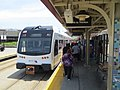 20140526 43 NJ Transit River Line @ Cooper St. Rutgers (16957425382).jpg