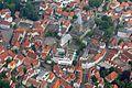 20140601 131923 Soest Zentrum mit St. Petri und St.-Patrokli-Dom (DSC02294).jpg