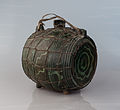 20140707 Radkersburg - household items (Gombocz collection) - H4210.jpg