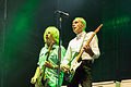 20140801-130-See-Rock Festival 2014--Rick Parfitt and Francis Rossi.JPG