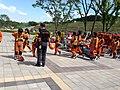 20140828서울특별시 소방재난본부 안전지원과 지방안전체험관 견학120.jpg