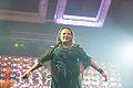 2014334004218 2014-11-29 Sunshine Live - Die 90er Live on Stage - Sven - 1D X - 1330 - DV3P6329 mod.jpg