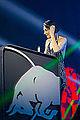 2014334012428 2014-11-29 Sunshine Live - Die 90er Live on Stage - Sven - 1D X - 1458 - DV3P6457 mod.jpg
