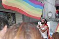 2014 İstanbul LGBT Pride (86).jpg