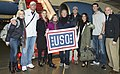 2014 CJCS Holiday USO Tour 141205-D-VO565-013 (cropped).jpg