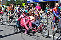 2014 Fremont Solstice cyclists 039.jpg