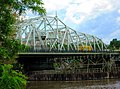 2014 University Heights Bridge from West 206th Street in Manhattan.jpg