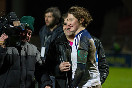 2014 Women's Six Nations Championship - France Italy (168).jpg
