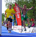 2015-05-31 09-53-40 triathlon.jpg