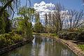 2015-09-18 Floriade Canberra 2015 - 12.jpg