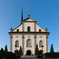 2015-Malters-Kath-Kirche.jpg