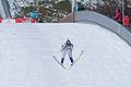 20150201 1044 Skispringen Hinzenbach 7865.jpg