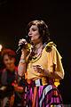 20150303 Hannover ESC Unser Song Fuer Oesterreich Mrs Greenbird 0061.jpg