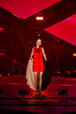 20150305 Hannover ESC Unser Song Fuer Oesterreich Laing 0035.jpg