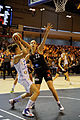 20150502 Lattes-Montpellier vs Bourges 056.jpg