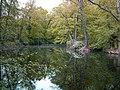 20150508746DR Ahlsdorf (Schönewalde) Schloßpark Teich.jpg