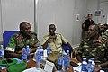 2015 03 24 AMISOM SNA Officials Meet AU Team-1 (16294414544).jpg