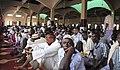 2015 17 Eid Celebrations-2 (19586732338).jpg