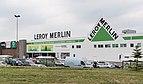 2015 Hipermarket Leroy Merlin w Kłodzku 1.jpg