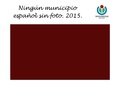 2015 Municipios sin foto reporte.pdf