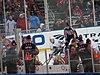 2015 NHL Winter Classic IMG 8069 (16133663208).jpg
