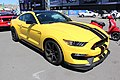 2015 Shelby Mustang GT350R (20993692720).jpg