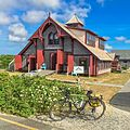 2015 Surfside Life Saving Station Nantucket.jpg