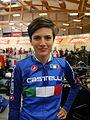 2015 UEC Track Elite European Championships 116.JPG