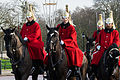 2016-02 Royal Horse Guards 01.jpg