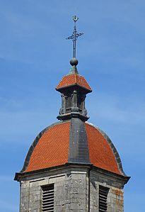 2016-05 - Église de Vy-lès-Lure - 02.JPG
