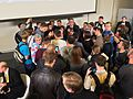 2016-JimmyWales-Moscow-26.jpg