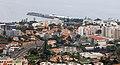 2016. Vista de Funchal. Madeira. Portugal-2.jpg