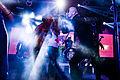 20160130 Bochum Megaherz Erdwärts Tour Megaherz 0102.jpg