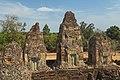 2016 Angkor, Pre Rup (27).jpg