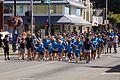 2016 Auburn Days Parade, 035.jpg