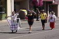 2016 Auburn Days Parade, 149.jpg