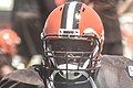 2016 Cleveland Browns Training Camp (28660120966).jpg