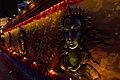 2016 Durga Puja Kolkata North Calcutta Sarbojonin (10).jpg