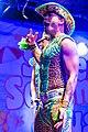 2016 Super Sommer Sause - Vengaboys - Donny Latupeirissa - by 2eight - DSC1518.jpg