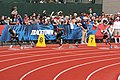 2016 US Olympic Track and Field Trials 2460 (28152826592).jpg