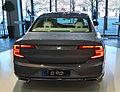 2016 Volvo S90 Inscription rear.jpg
