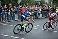 2017-07-02 Tour de France, Etappe 2, Neuss (66) (freddy2001).jpg
