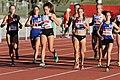 2017-08-03-Darryl Gershman-Athletics-Women-1500m-03.jpg