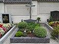 2017-09-10 Friedhof St. Georgen an der Leys (110).jpg