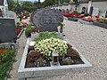 2017-09-10 Friedhof St. Georgen an der Leys (324).jpg