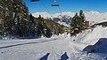 2017.01.20.-27-Paradiski-La Plagne-Piste unter Lift Colorado--Piste abwaerts.jpg