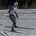 20170212 Nordic Combined COC Eisenerz 2889.jpg